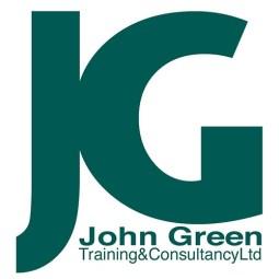 John Green Training & Consultancy Ltd