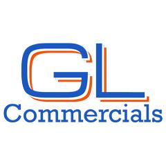 GL Commercials