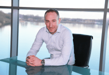 Doncaster homebuilder strengthens senior team