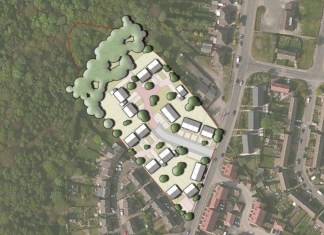 Development site in Leeds sold to social housing provider