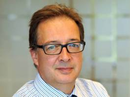 Act now to avoid soaring probate fees, Yorkshire law firm cautions