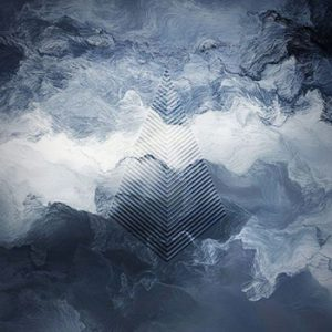Kiasmos - Kiasmos / (C) Erased Tapes