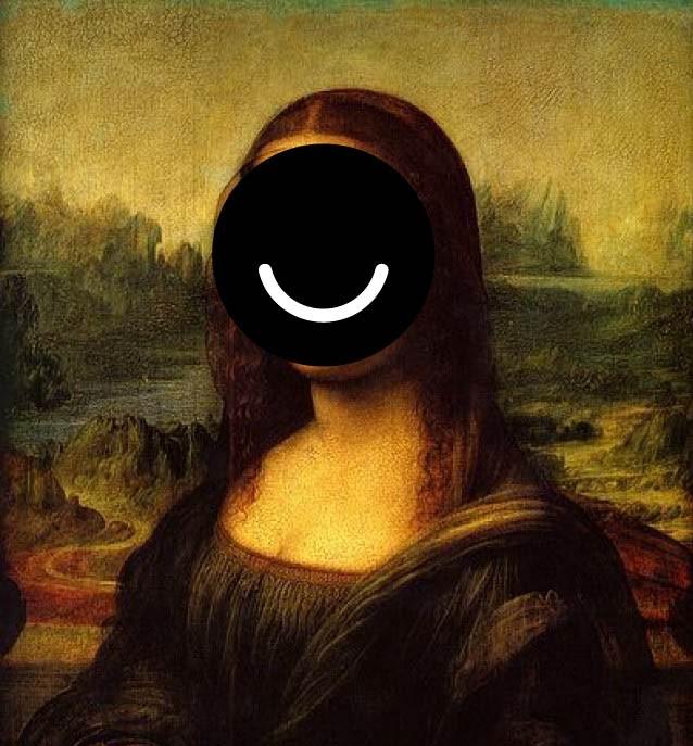 Mona Lisa Ello