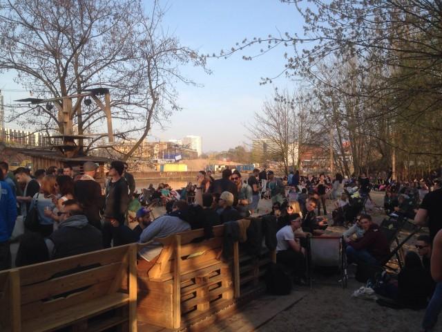 lichtpark-open-air-2 - lichtpark berlin - clubmap