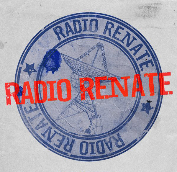 radio renate logo