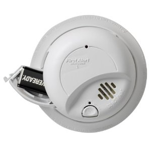 first alert 9120b wired smoke detector model review rh bloatsupportgroup com first alert smoke alarm 9120b manual first alert 9120b installation instructions
