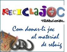 Reciclajoc
