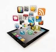 apps per a nens