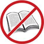 no magrada llegir