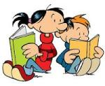 nens lectors