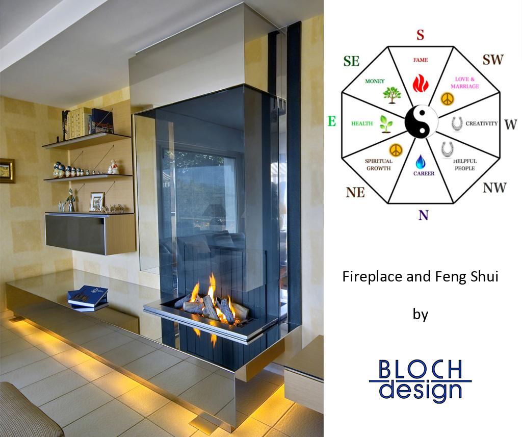Fireplace And Feng Shui Fireplace Feng Shui Fireplace