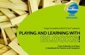 Handbook.Parent.Cover_-300x194-1