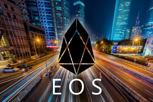 에브리피디아, EOS 사용 중단 시사 … EOS는 사실상 중앙화된 블록체인인가