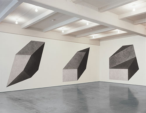 LeWitt-wall-drawings_l.jpg
