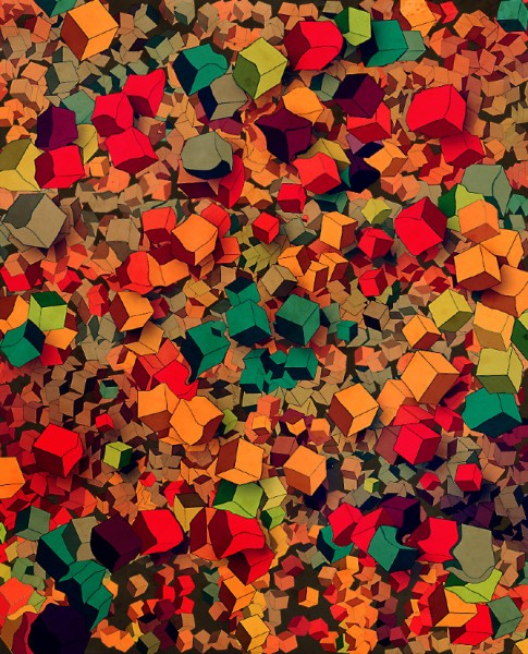 Cubes_texture