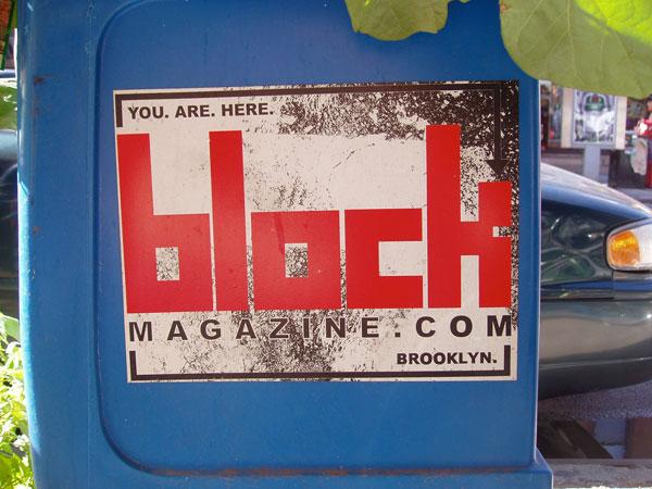 block_brklyn