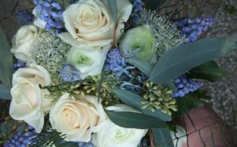 bruidsbloemen03