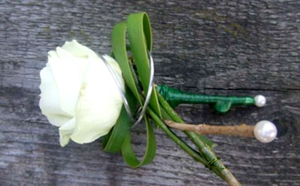 bruidsbloemen06