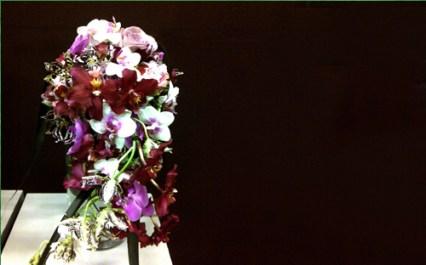 bruidsbloemen08