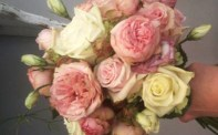 bruidsbloemen10