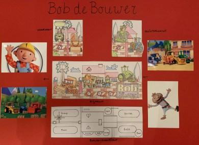 Bas_Littel_2020_Bob_de_Bouwer