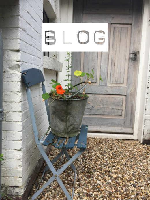 lifecoaching voor veertigers blogpagina