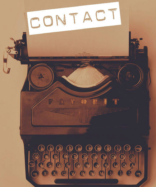 contact lifecoaching voor veertigers