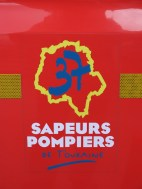 Exercice Pompier Mai 2014 15