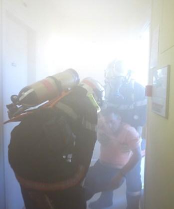Exercice Pompier Mai 2014 24