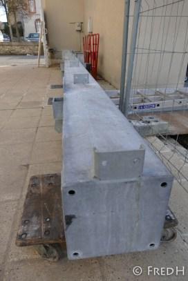 install-escaliersecours-07