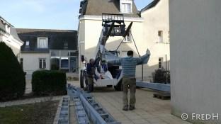 install-escaliersecours-09