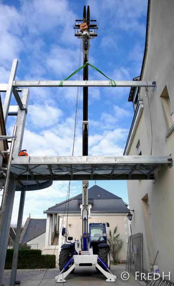 install-escaliersecours-16