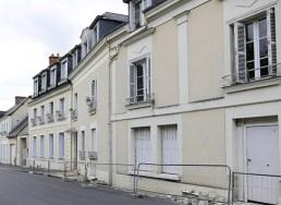 facade-travaux-abbatiale-01