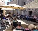 apres-midi-chanson-0816-02