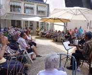 apres-midi-chanson-0816-04
