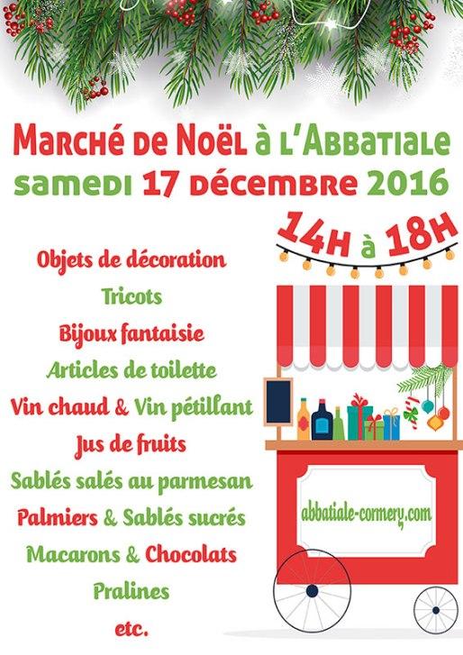 marche-noel-abbat-2016