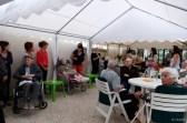 buffet-fin-travaux-2017-02