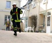 exercice-pompier-2017-07