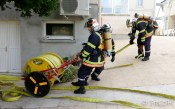 exercice-pompier-2017-11