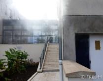 exercice-pompier-2017-16