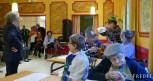 theatre-abbatiale-dec-17-02