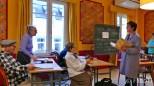 theatre-abbatiale-dec-17-08