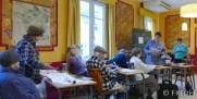 theatre-abbatiale-dec-17-09
