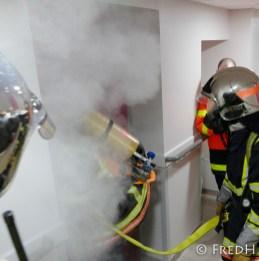 exercice-pompier-2018-03