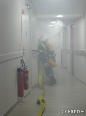 exercice-pompier-2018-15