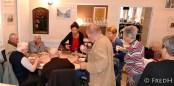 abbatiale-cafe-ville-avril-2018-01