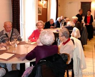 abbatiale-cafe-ville-avril-2018-06