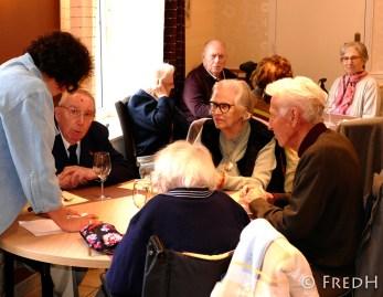 abbatiale-cafe-ville-avril-2018-08