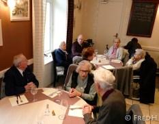 abbatiale-cafe-ville-avril-2018-11