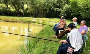 peche-etang-abbatiale-2018-06